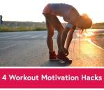 workout-motivation-hacks