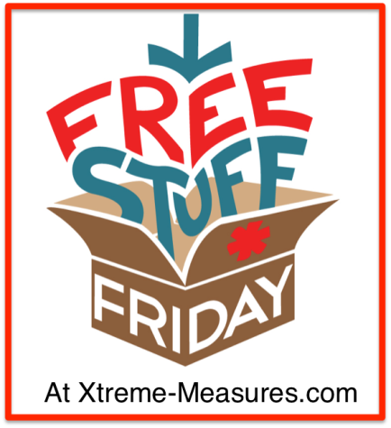 FreeFriday