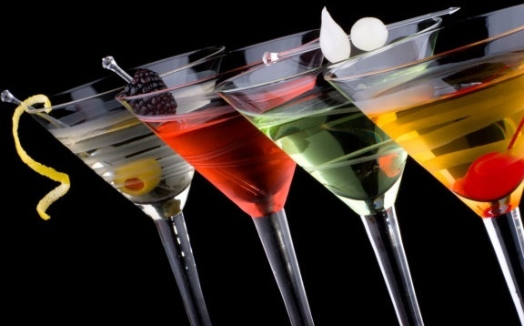cocktail_of_highdefinition_picture_five_166470