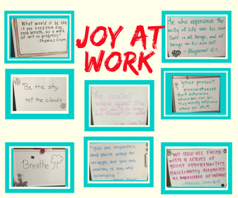 joy atwork (1).jpg