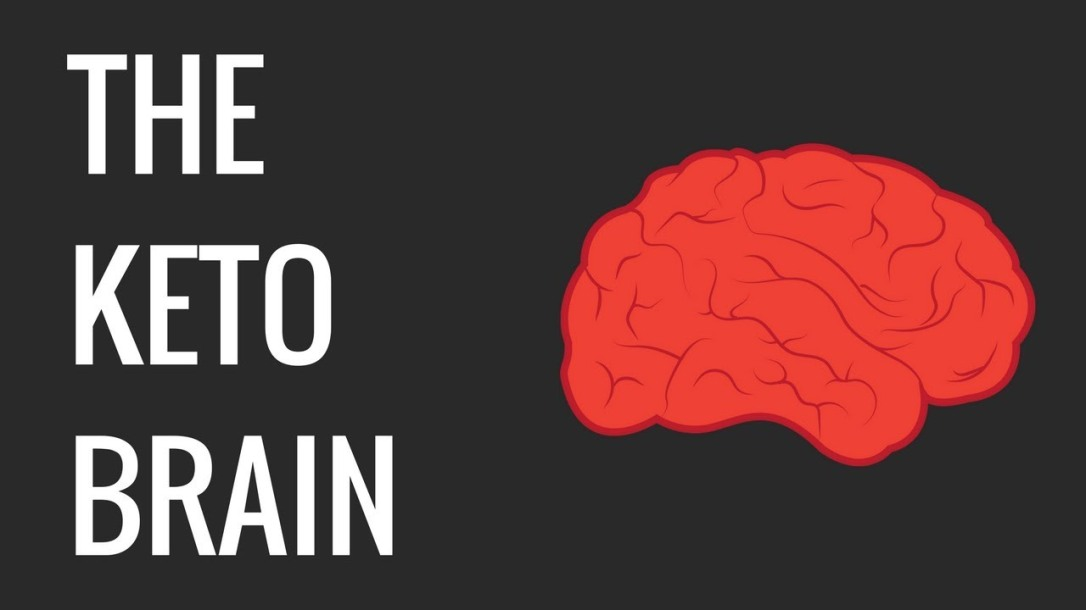 The Keto Brain